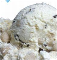 Pokey O's Cookies & Ice Cream - Homestead Business Directory