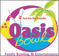 Oasis Bowling