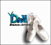 Dance Emotions - Homestead Business Directory
