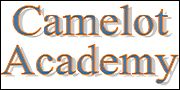 Camelot Academy - Homestead Business Directory
