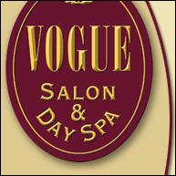 Vogue Salon & Day Spa - Homestead Business Directory