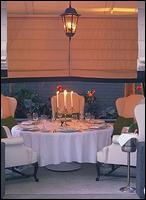 Whist Restaurant - Homestead Business Directory