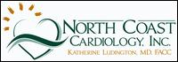 North Coast Cardiology - Homestead Business Directory