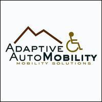 Adaptive Automobility - Homestead Business Directory
