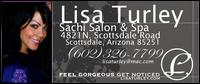 Sachi Salon & Spa