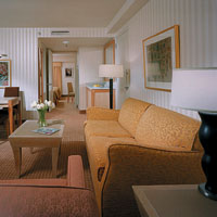 Embassy Suites - Homestead Business Directory
