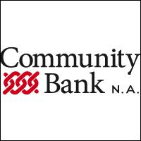 Community Bank - Homestead Business Directory