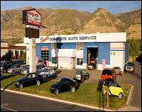 Dave's Complete Automotive - Homestead Business Directory