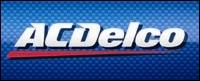 Delaware Tire Ctr Inc - Homestead Business Directory