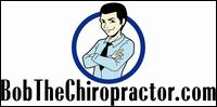 Bob The Chiropractor - Homestead Business Directory