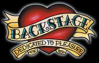 Backstage Bar & Grill - Homestead Business Directory
