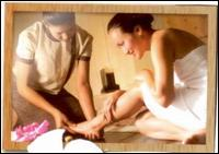 Siam Thai Massage - Studio City, CA