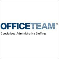 Office Team - Homestead Business Directory