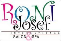 Roni Josef Salon & Day Spa - Las Vegas, NV