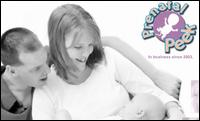 Prenatal Peek - Homestead Business Directory