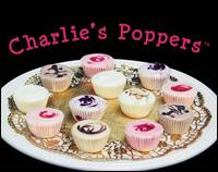 Charlie's Cheesecake Works - Homestead Business Directory