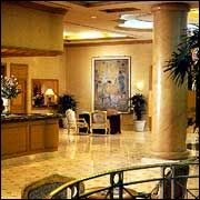 Wilshire Hotel - Homestead Business Directory