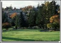 West Seattle Golf Course - Homestead Business Directory