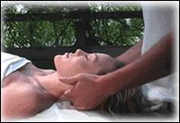 A Massage For Fitness - Homestead Business Directory
