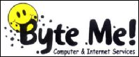 Byte Me Computer Sales & Svc - Homestead Business Directory