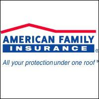 American Family Insurance: Gregory M Felzer, AGT - Milwaukee, WI