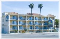 Best Western - Huntington Beach, CA