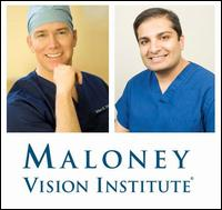 Maloney Vision Institute - Homestead Business Directory