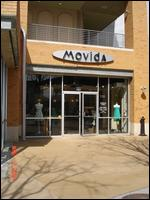 Movida Boutique - Homestead Business Directory