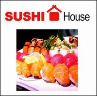 Sushi House - Orlando