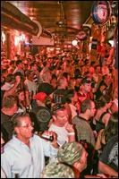 Coyote Ugly Saloon - Homestead Business Directory