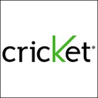Cricket Wireless - Homestead Business Directory