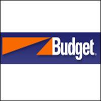 Budget Rent A Car - Homestead Business Directory
