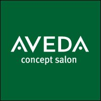 Caruh, an Aveda Salon & Spa - Seattle, WA
