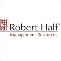 Robert Half Mgmt Resources - Homestead Business Directory