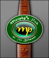 Murphy's Pub At The Belmont - Homestead Business Directory