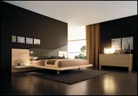 Calligaris by Pomp Home - Culver City, CA