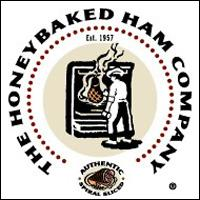Honey Baked Ham - Sterling Heights, MI