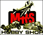 Mrs Hobby Shop - Homestead Business Directory