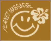 Planet Massage - Homestead Business Directory
