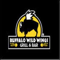 Buffalo Wild Wings - Westland, MI
