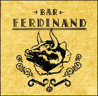 Bar Ferdinand Llc