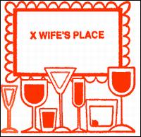 Ex-wifes Place - Homestead Business Directory