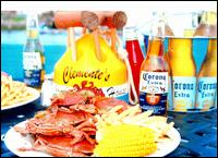 Clemente's Maryland Crabhouse
