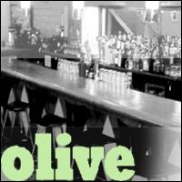Olive - San Francisco, CA