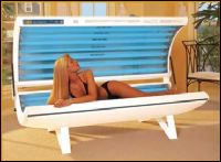 Surf Side Tanning - Homestead Business Directory