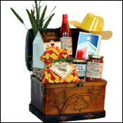 Design It Yourself Gift Basket - Homestead Business Directory