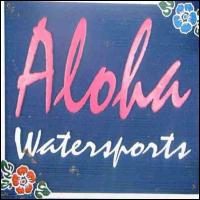 Aloha Water Sports - Homestead Business Directory