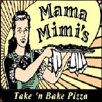 Mama Mimi's Take N Bake Pizza - Homestead Business Directory