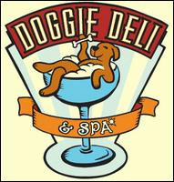 Doggie Deli - Homestead Business Directory