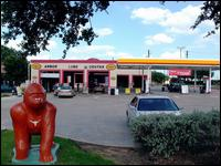 Arbor Car Wash & Lube Ctr